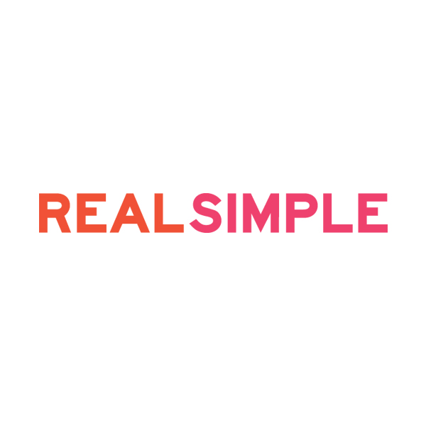 Real Simple Logo