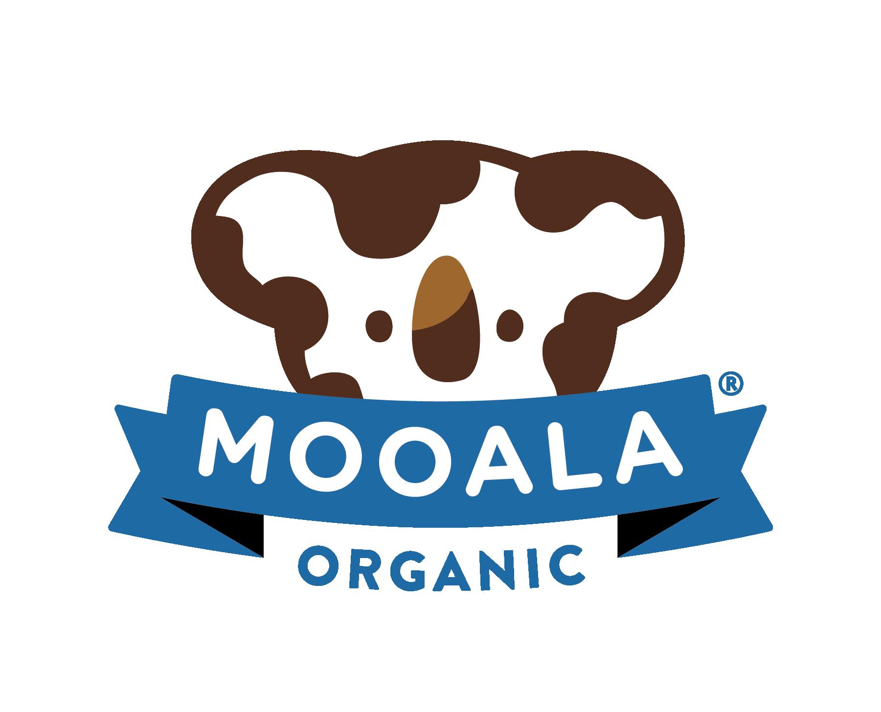 Mooala Logo